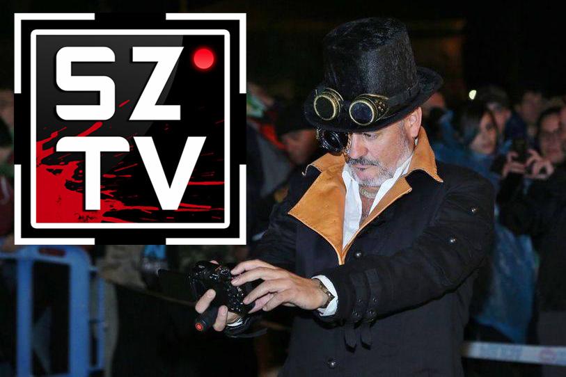Suspenden el Survival Zombie de Canals 2017