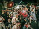 Survival Zombie Parla 2017-3428