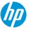 909000054_logo_2013185325
