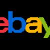 909000236_logo_20151118121144412